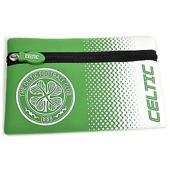 Celtic Fade Pencil Case