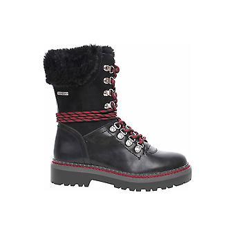 Tamaris 112698233033 yleiset talvi naisten kengät