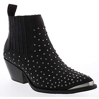 Very Volatile Women's Santita Ankle Boot