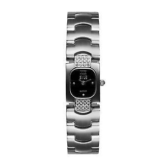 BWC Swiss - Wristwatch - Women - Quartz - 20154.50.15