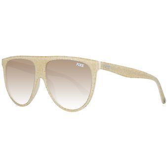 Victoria's secret sunglasses pk0015 5957f