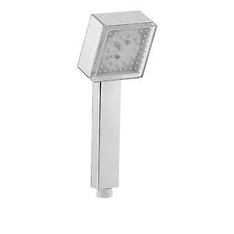 Shower head ECO with Temperature sensor