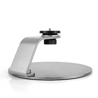 Projector Stand Portable Mobile Universal  Projector Projector Brackets