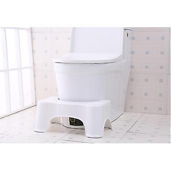 toalett toalett avføring baderom avføring universell hvit