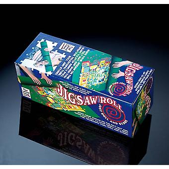 Jigsaw Roll For Up To 2000 Puzzle Pieces