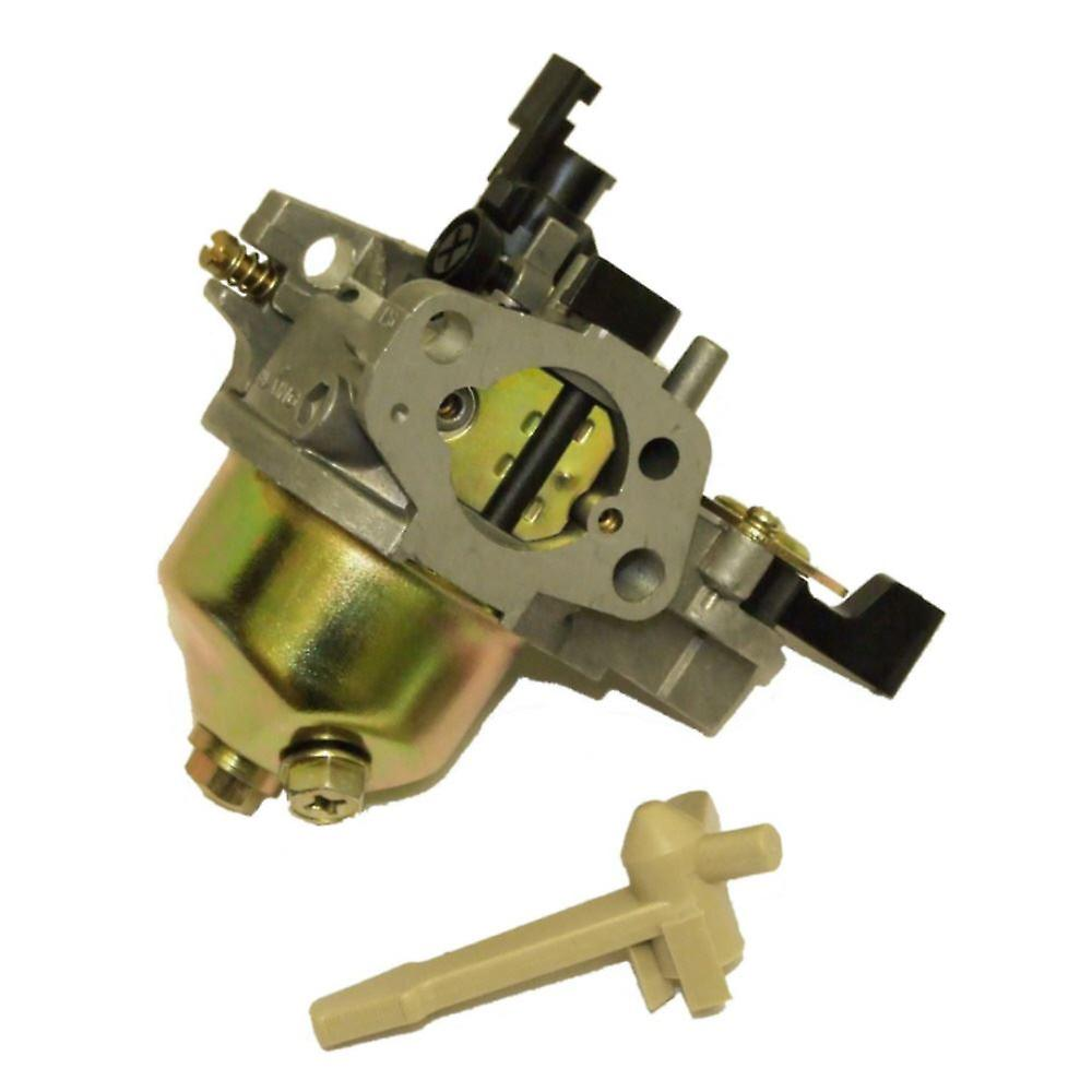 2 x Non Genuine Carburettor, Carb Compatible With Honda GX140 GX160 Engine