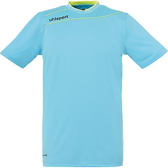 Uhlsport STREAM 3.0 GK Shirt manches courtes