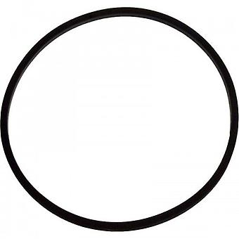 Carvin Jacuzzi 13-0378-09-R Square O-Ring Gasket
