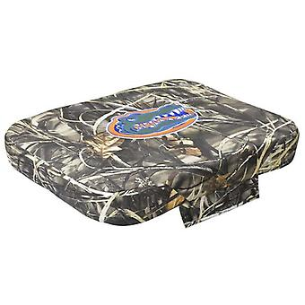 Florida Gators 20 Qt Premium Cooler Cushion - Camouflage
