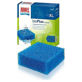 Juwel Filtro de Cartucho Jumbo Grosso (Fish , Filters & Water Pumps , Filter Sponge/Foam)
