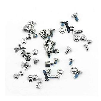 Voor IPhone 5 schroevenset - zilver