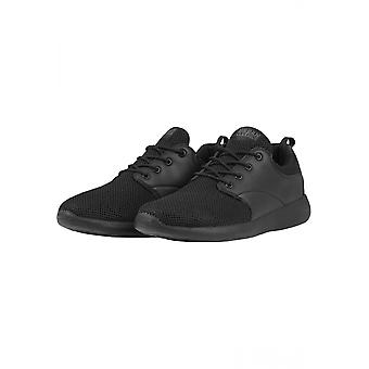 Urban Classics Schuhe Light Runner
