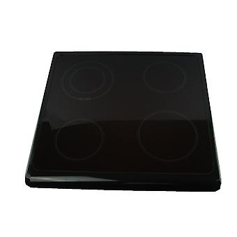 Indesit Group Hob Glass Top Spares