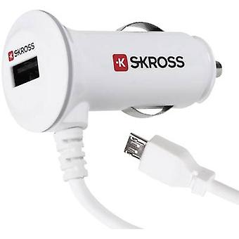 Skross Skross SKR2900613 Max. load capacity=2.1 A