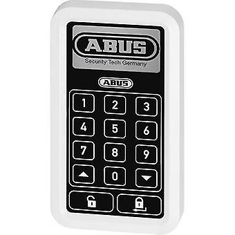 ABUS 10125 رمز القفل