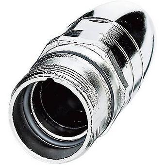 Coninvers 1592745 RC-000000090EP Silver