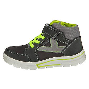 Ricosta Pete 5121500495 universal all year kids shoes