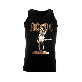 AC/DC Stiff Upper Lip Tanktop