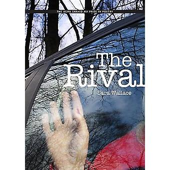 The Rival by Sara Wallace - 9781607814238 Book
