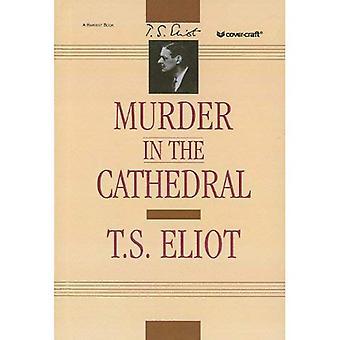 Morderstwo w katedrze