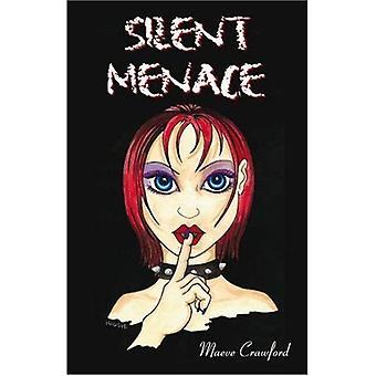 Silent Menace