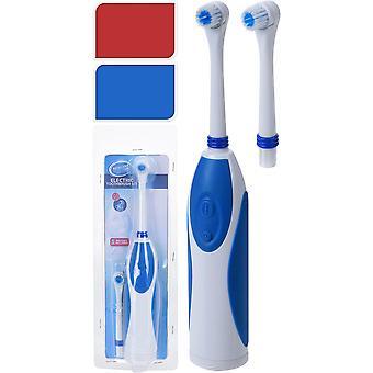 Tandenborstel set 2 borstels