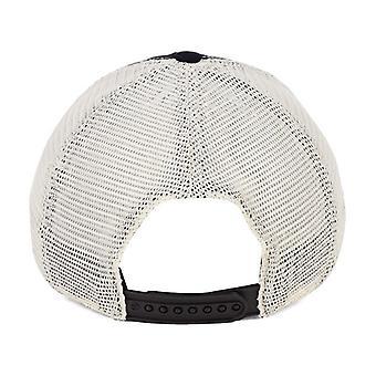 Atlanta Falcons NFL 47 merk Canyon Mesh Snapback hoed