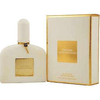 White Patchouli von Tom Ford Eau De Parfum EDP Spray 50ml 1,7 oz