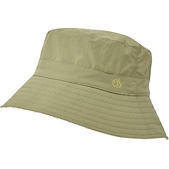Craghoppers Womens Nosi Life Sun Summer Walking Bush Hat