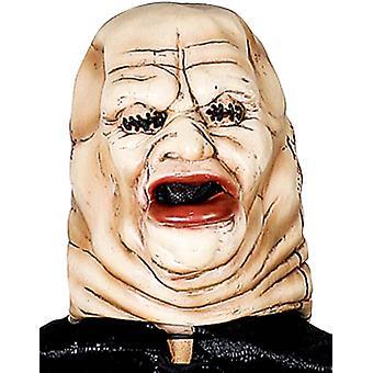 Butterball maska pre dospelých