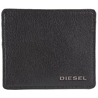 Jonas diesel je carte porte - noir
