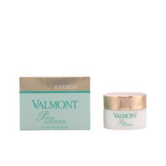 Valmont Prime Contour Crème Contour Yeux/lèvres 15 Ml för kvinnor