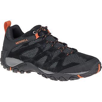 Merrell Alverstone J48527 sapatos masculinos