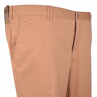 MEYER Meyer Cotton Chino Trouser