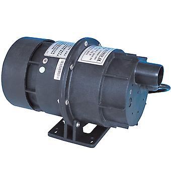 Ventilador de ar LX AP900 V1 bomba 1,2 HP | 900W | Banheira de hidromassagem | Spa | Banheira de hidromassagem | 220V/50Hz