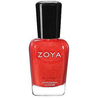 Zoya Barefoot 2019 Nail Polish Collection - Marcy (ZP987) 15ml