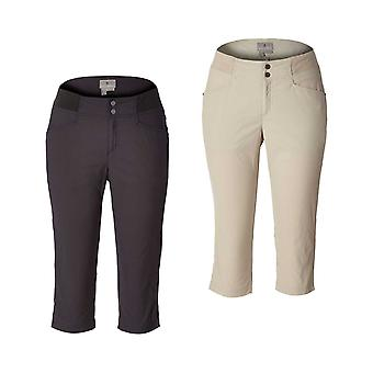 Royal Robbins Ladies Jammer II Capri