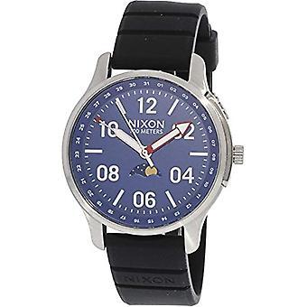 NIXON Watch Man ref. A1209-722-00