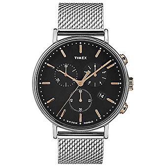 Timex Clock Man ref. TW2T11400