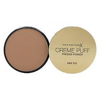Max factor Creme Puff Foundation 21g-#13 Nouveau beige