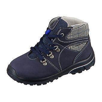 Ricosta Dasse Vedere Reef 3625900170 scarpe universali per neonati invernali