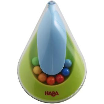 哈巴拉特彩虹牡丹