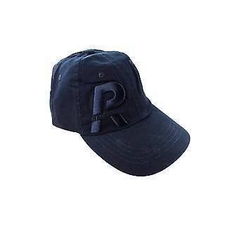 GORRA de logotipo bordada FACTION - Redskins