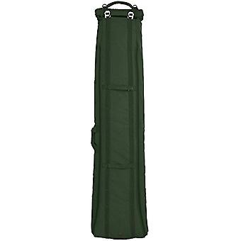 Douchebags The Douchebag Borsone - 205 cm - 150 Liters - Green (Pine Green)