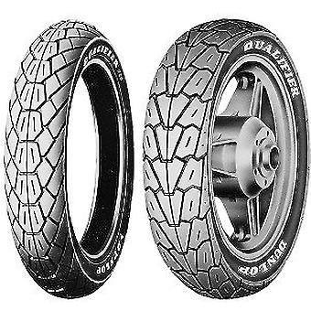 Motorradreifen Dunlop F20 ( 110/90-18 TL 61V M/C, Vorderrad WLT )