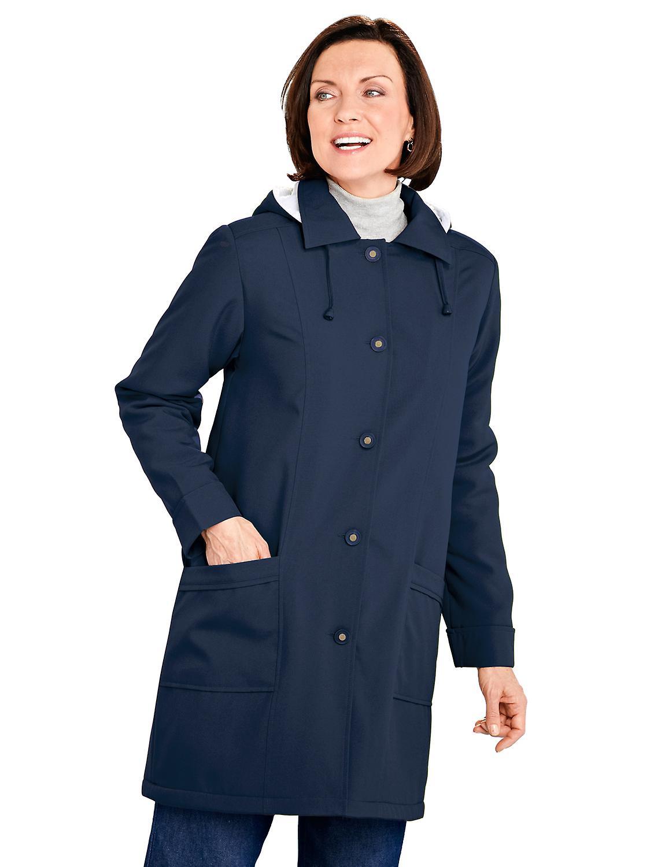 Chums Ladies Shower Jacket