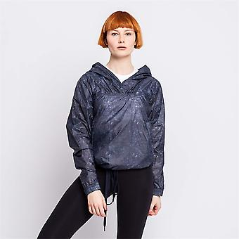 Adidas Windbreaker BK6082 universal all year women jackets