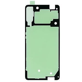 Aito Samsung Galaxy A7 - SM-A750 - Takakannen liima - GH81-16200A