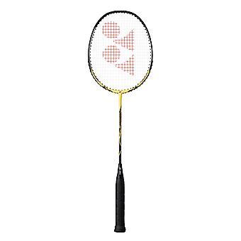 Yonex Unisex Nanoray 6 Badminton Racket