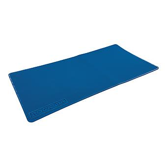 Silicone Project Mat - 381x762x3mm (15x30x1/8in)